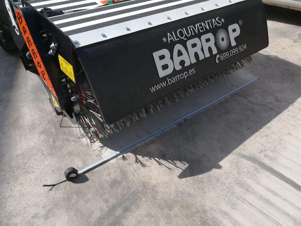 barrop