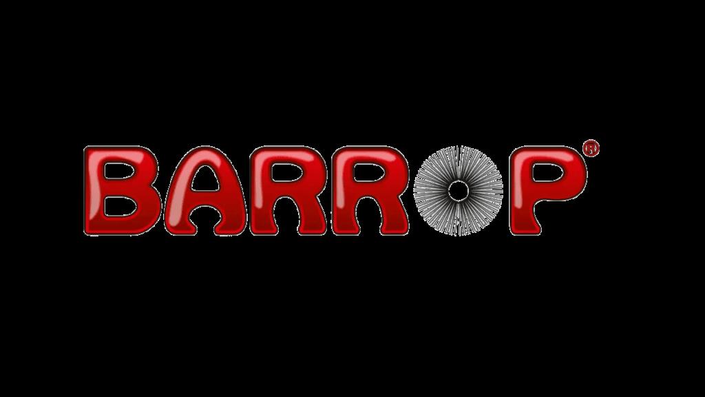 logo-barrop